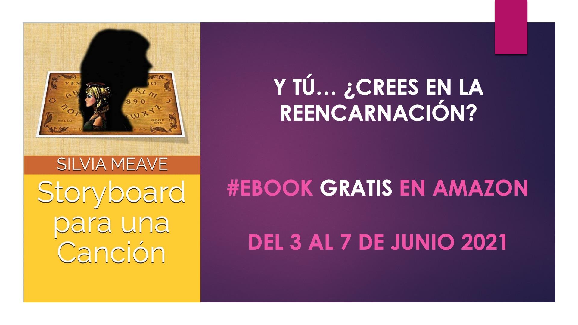 LibrosGratis AmazonBooks AmazonPrime NovelaRomantica